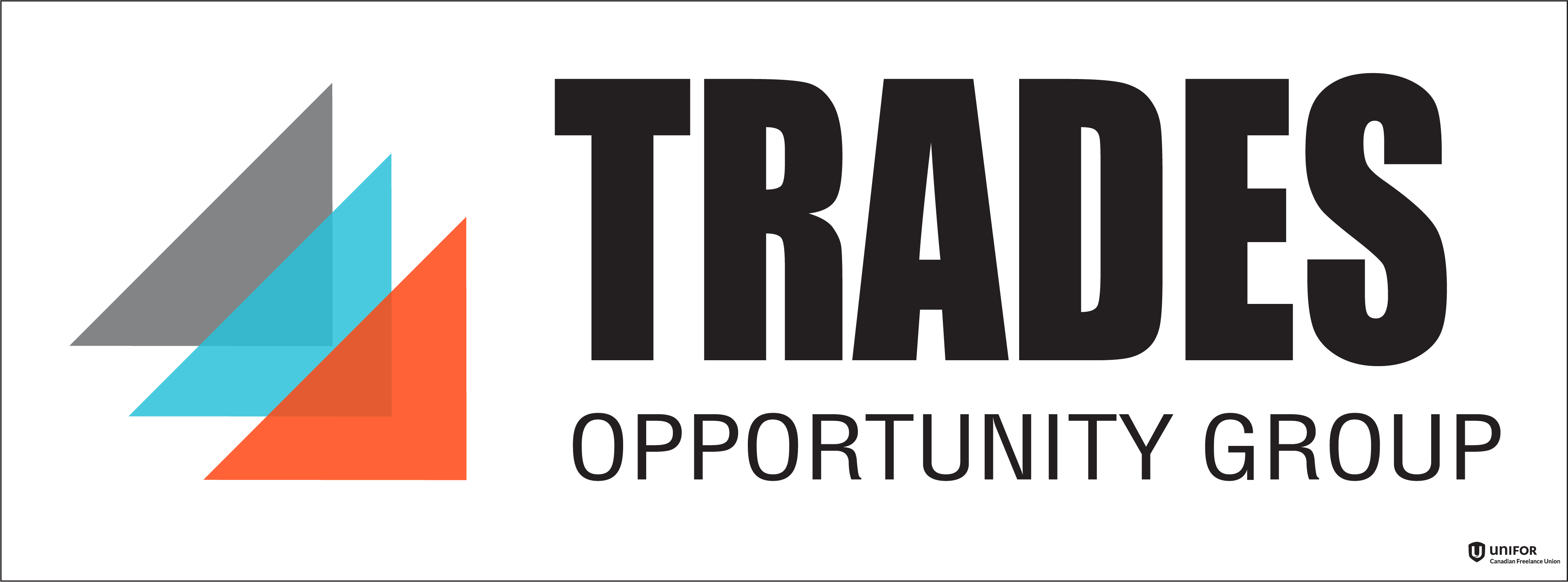 TRADES OPPORTUNITIES GROUP